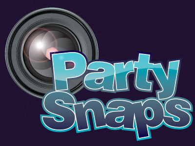 Party Snaps Photos